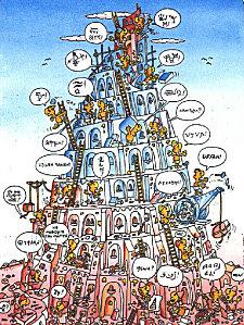 20111113-torre-de-babel-francia-inmigracion.jpg