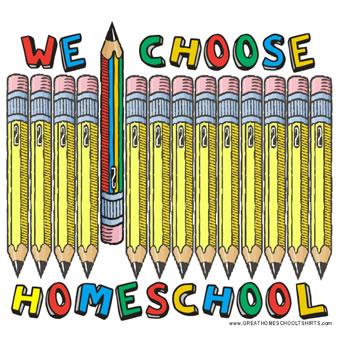 20120109-homeschool-opcion.jpg