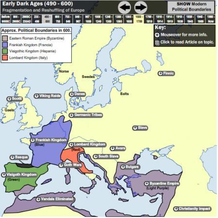 20120408-mapa_historia_europea.png