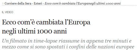 Titular italiano