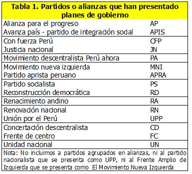 20130129-elecc2006.png