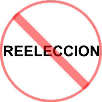 20140503-reeleccion2.jpg
