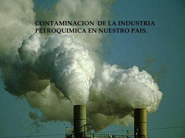 20150304-contaminacin-en-mxico-17-728.jpg
