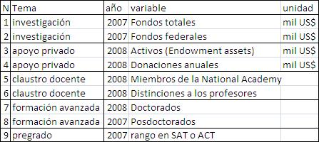 20100824-tru3.png