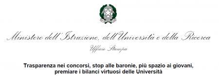 20110101-Universita.png