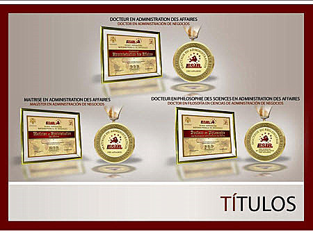 20110609-titulos ESIB 2010 450.jpg