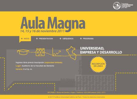 20111125-aula_magna_r.jpg