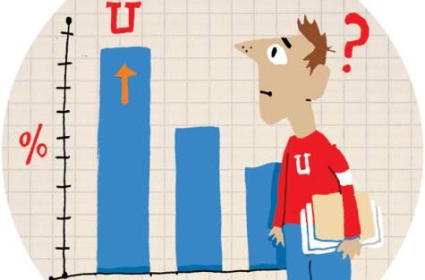20121213-university_rankings.jpg