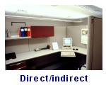 20101130-04-1-indirect.jpg