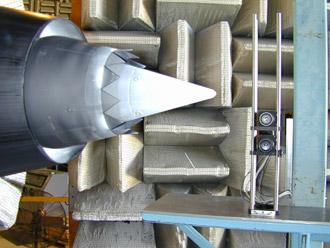 20101215-ChevronNATR_330.jpg