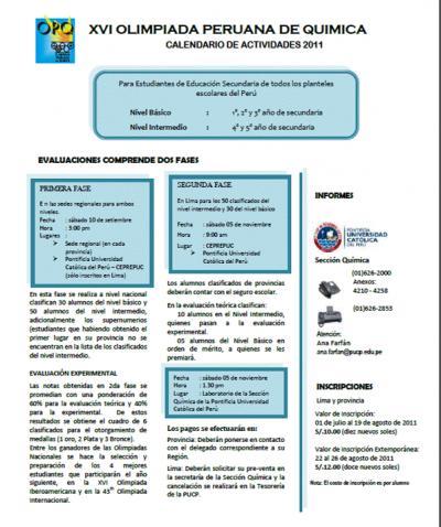 20111018-Calendario 2011.gif