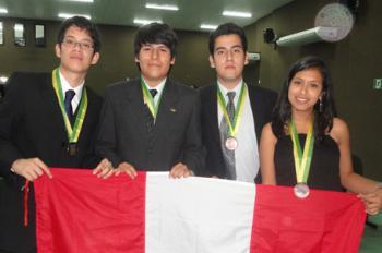 20111103-quimica-olimpiada.jpg