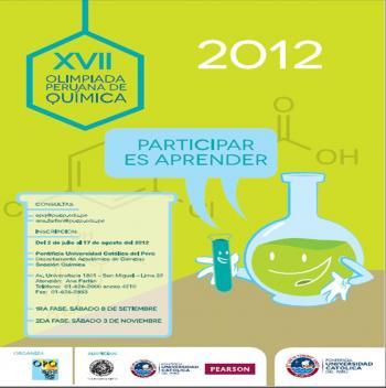 20120926-afiche_2012.jpg