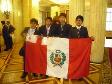 20130724-medallas-2013_icho.jpg