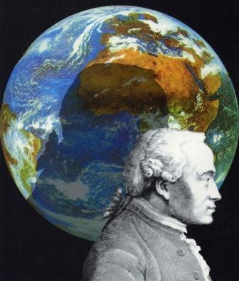 Kant global