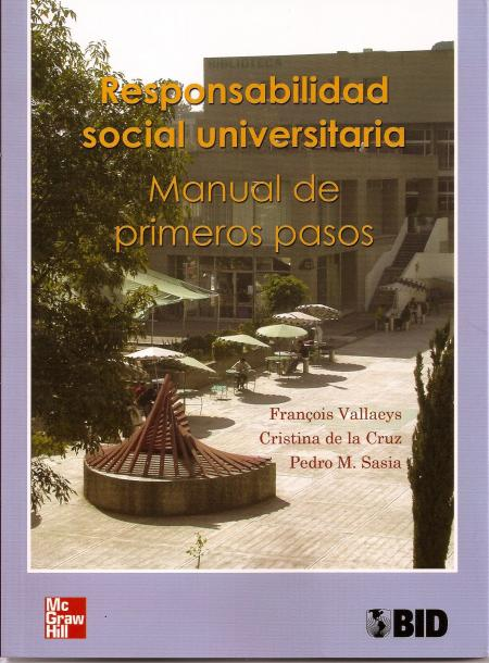 caratula manual RSU BID.jpg