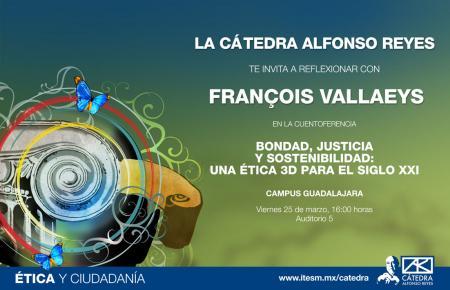 Cuentoferencia Guadalajara TEC