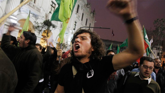 20130731-protestas_en_lima.jpg