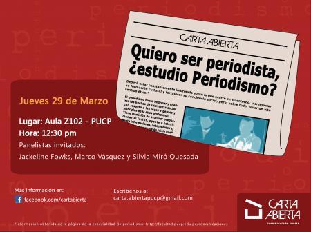 20120327-conversatorio_-_periodismo2.png