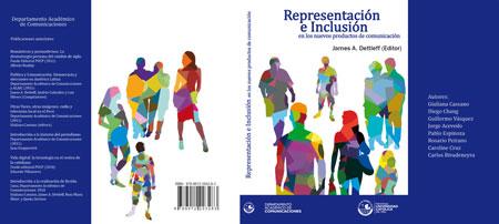 20120410-representaci-on-e-inclusi-on.jpg