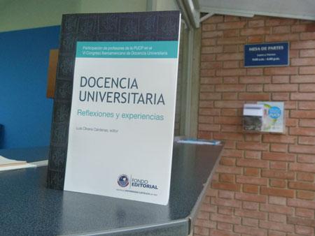 20120522-docencia.jpg