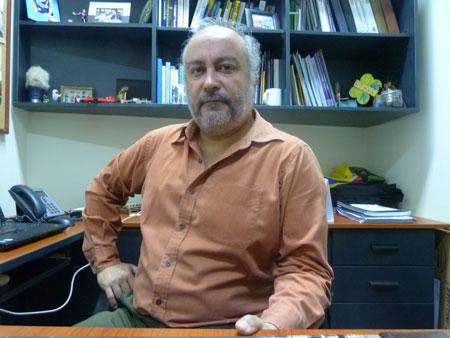 20120529-eduardo.jpg