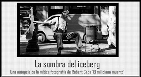 20120508-iceberg.jpg