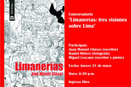 20120529-limanerias.jpg
