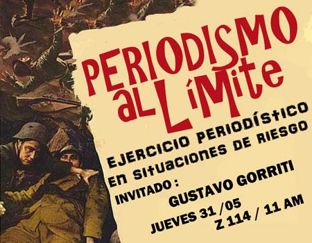 20120529-periodismo.jpg