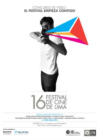 20120619-festival.jpg