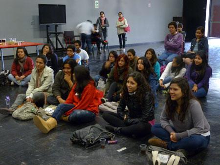 20120925-cachimbos.jpg