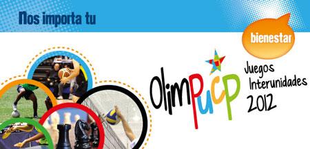 20120925-olimp.jpg