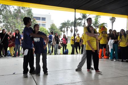 20121030-baile.jpg