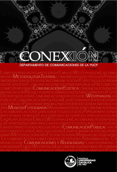 20121114-conexion.jpg
