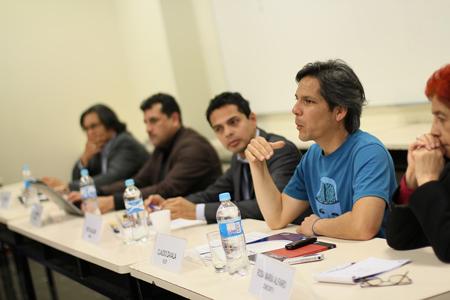20121127-conversatorio.jpg