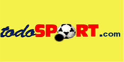 todo sport
