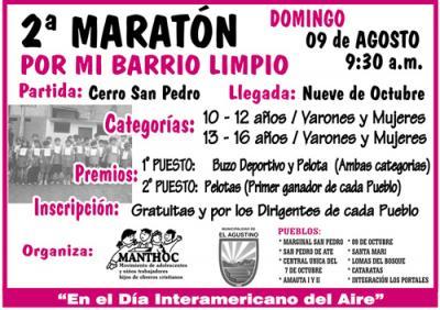 maratoncerro2009
