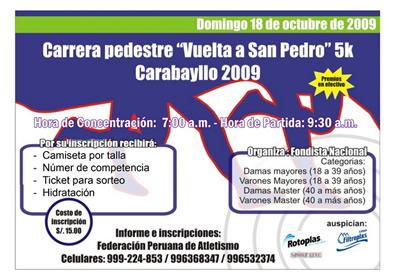 carabayllo 2009 1