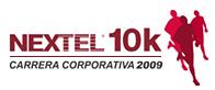 nextel 2009