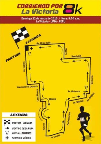 20090327-maratones.jpg