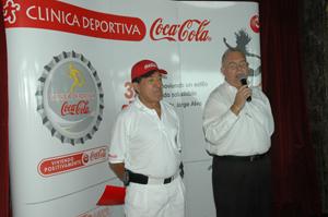 20100412-cocacola1.jpg