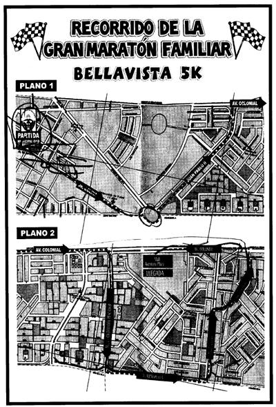 20100511-bellavista2010_mapa.jpg