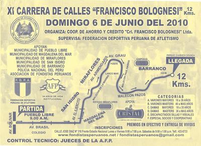 20100527-franciscobolognesi2010.jpg