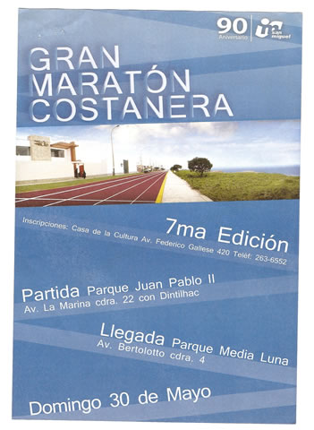 20100527-maratoncostanera2010.jpg
