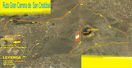 20100602-rutaSanCristobal2010.jpg