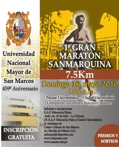 20100511-sanmarcos2010.jpg