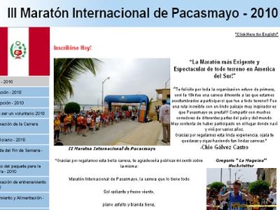 20100615-pacasamayo2010.jpg