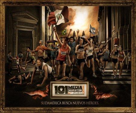 20100710-maratonlima2010.jpg