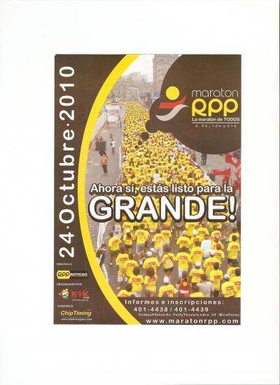 20100901-Rpp 2010.jpg