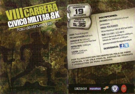 20100901-VIII Carrera Civico Militar.jpg
